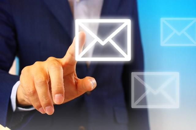 Yahooメールの新規登録方法とヤフーIDの有効活用術
