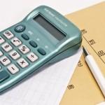 資金繰りをビジネスローンで解決。法人のビジネスローンを比較