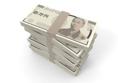 FXで月に20万円を稼ぐ方法?しかも初心者が?