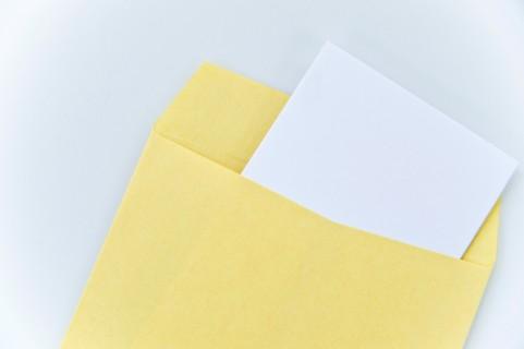 ハローワークで再就職先決定!雇用証明書の書き方、貰い方