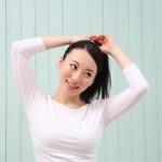 中国人女性にモテる男性の特徴
