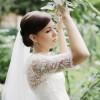 日本人と結婚したい外国人女性