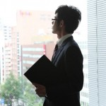 ハローワークの求人申込書の効果的な書き方