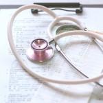 高齢者に多い病気ランキング