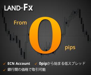 LAND-FX