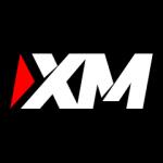 海外FXで最初に口座を作るならXMが定石