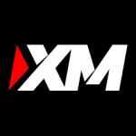 XMでスプレッドが0の「ZERO口座」と「スタンダード口座」のどちらがいい?