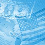 FXの経済指標「アメリカの雇用統計」でのトレード