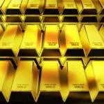 XMならば金(GOLD)もFXみたいに取り引きできる。値動きは為替の2倍!