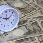FXは為替レートが動く時間でトレード
