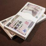 1万円を200万円に増やす。7回で達成、何度でも挑戦できる。