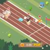Bitpetで賞金レースが始まったことで育成がアツい!