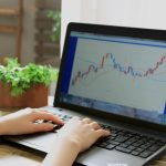 FXはギャンブルで投機で投資ってどういうこと?