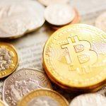 XMの仮想通貨取引再開時期がチャンスだった?