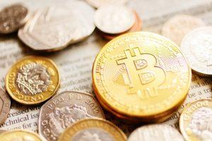 FXと仮想通貨