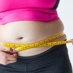 ダイエットが失敗しやすい環境で誘惑に負けそう
