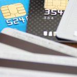 新たにクレジットカードを作る理由