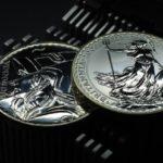 銀(Silver)の特長を知りFXのXMで取り引きする