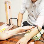 血圧を下げるガム